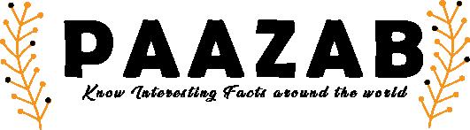Paazab